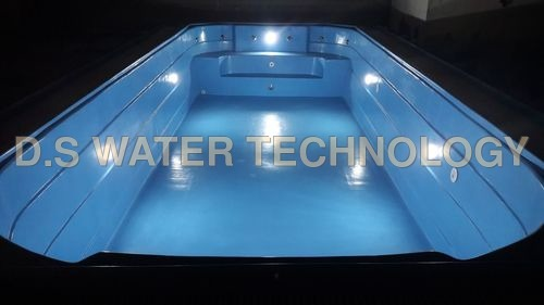 Readymade Swimming Pool Manufacturer,Readymade Swimming Pool Supplier
