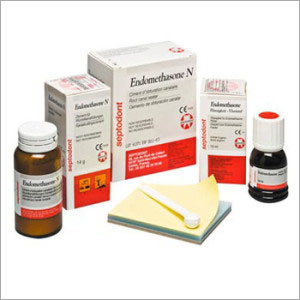 Endomethasone Scaled