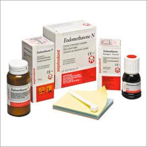 Endomethasone Scaled
