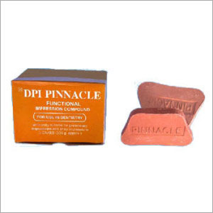 Pinnacle Scaled