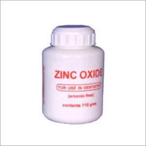 Zincoxide Scaled