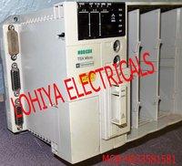 SCHNEIDER ELECTRIC CPU TSX3721001
