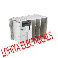 SCHNEIDER ELECTRIC CPU  TSX3721101