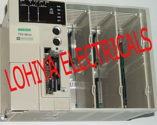 SCHNEIDER ELECTRIC CPU  TSX3721100