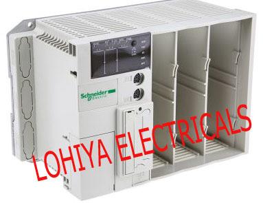 SCHNEIDER ELECTRIC CPU TSX3710001