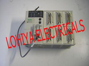 SCHNEIDER ELECTRIC CPU  TSX3710101