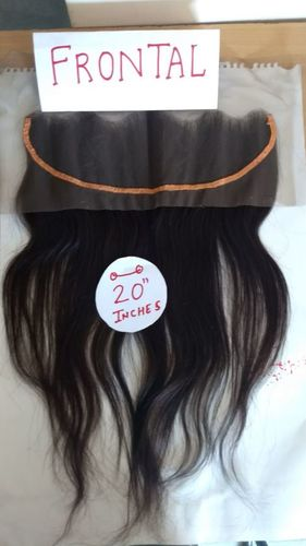 Remy Virgin Human Hair