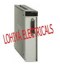 SCHNEIDER ELECTRIC MODULE  TSXDMZ28DR