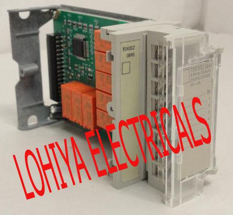 SCHNEIDER ELECTRIC MODULE  TSXDSZ08R5