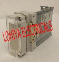 SCHNEIDER ELECTRIC MODULE TSXASZ401