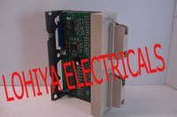 SCHNEIDER ELECTRIC MODULE TSXDMZ64DTK