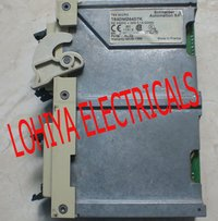 SCHNEIDER ELECTRIC MODULE TSXDMZ28DTK
