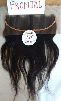 100% Remy Hair