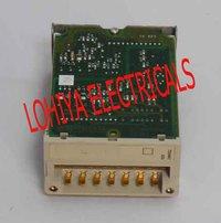 SCHNEIDER ELECTRIC MODULE TSXAMZ600