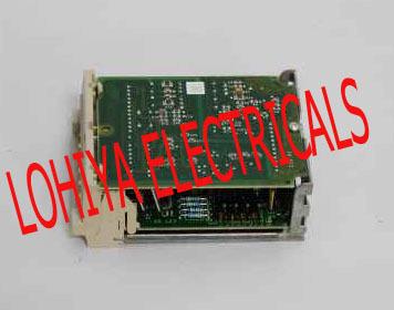 SCHNEIDER ELECTRIC MODULE TSXAEZ802