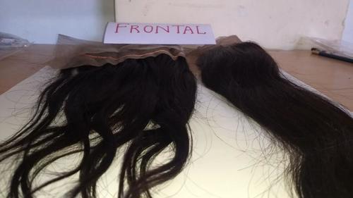 Virgin Weft Hair