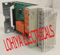 SCHNEIDER ELECTRIC MODULE   TSXAEZ801