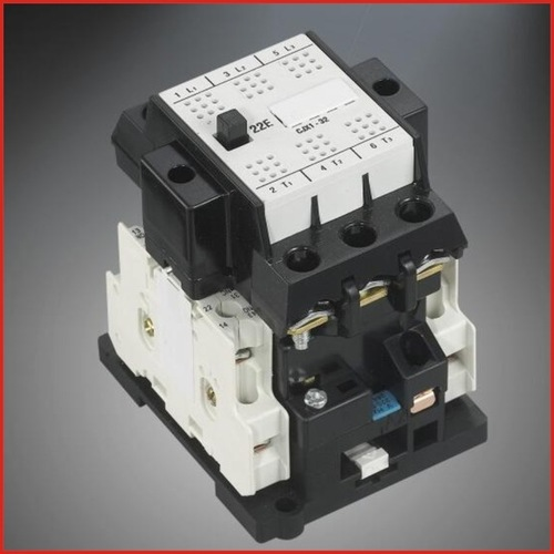 3TF SERIES CONTACTOR