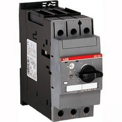 Motor Protection Circuit Breakers