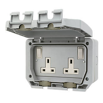 Multipin Connectors