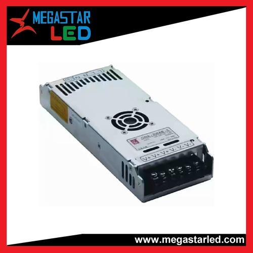 LED Lights 5V 60A(300W)