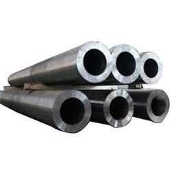 MS Hydraulic Pipe