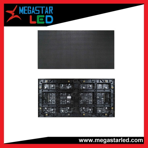 Indoor LED Module P-2