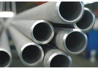Honing Seamless Steel Pipes