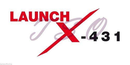 Launch X431 EasyDiag 2.0 Car Scanner