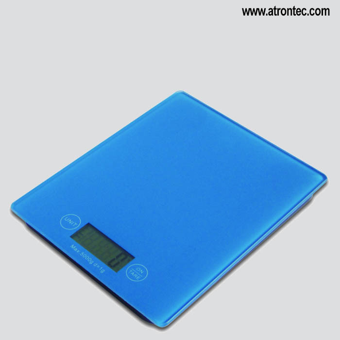 Multi-function Food Scale