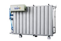 On-site High Quality oxygen generator