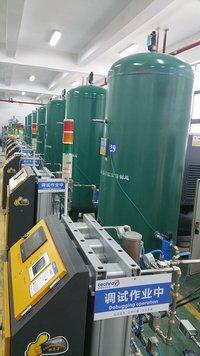PSA Medical Oxygen Generator