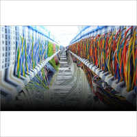 IT Infrastructure Cabling Service