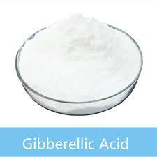 Gibberellic acid 98%