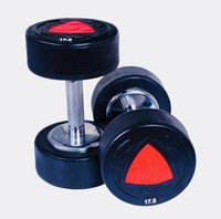Fiton Super Dumbbells