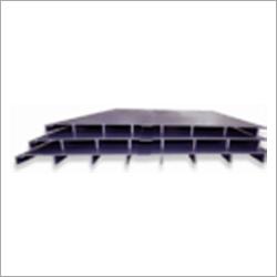 FRP Deck Panel