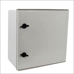 FRP SMC Junction Box