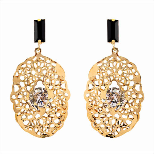 Ladies Designer Earring