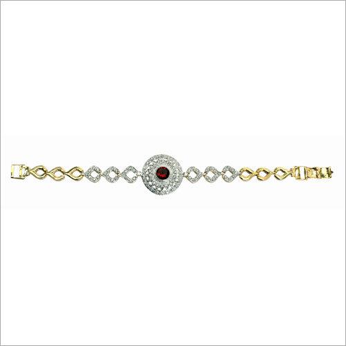 Ladies Designer Wrist Bracelet