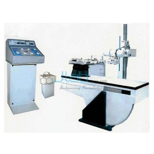 X Ray Machine-300 500 MA