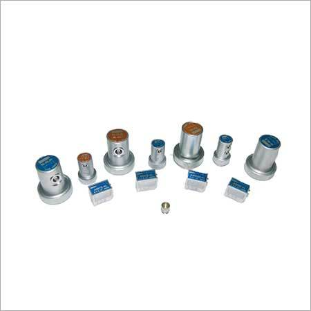 Electrical Wedges
