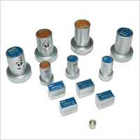Rail Tester Probes