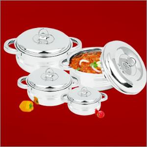 4 PC Bihari Dish