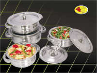 A-STAR Stainless Steel Kitchen Utensils