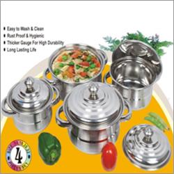 MALBAR Dish