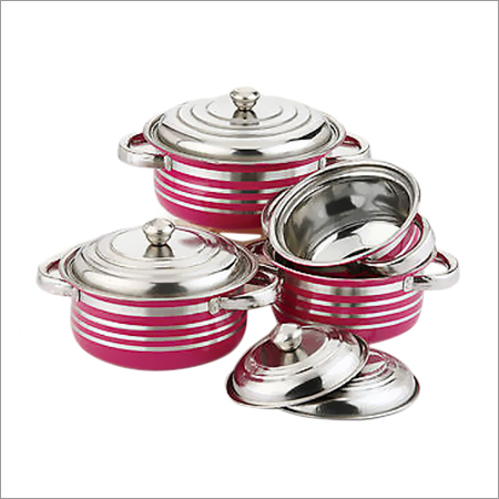 SS Serving Set
