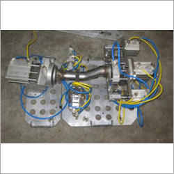 Leakage Testing Equipments