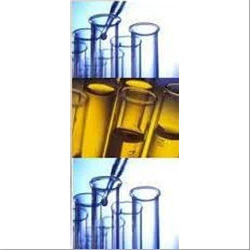 Hydroxybenzonitrile