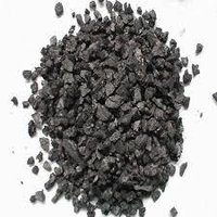 activated carbon granular