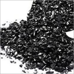 Coconut Shell Base Activated Carbon